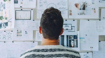 Blog entretien d'embauche