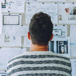 Blog entretien d'embauche.fr : le lancement et nos conseils pour réussir !