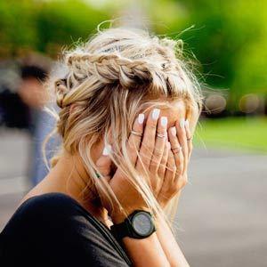 Entretien d'embauche et timidité ? Les conseils pour réussir l'épreuve