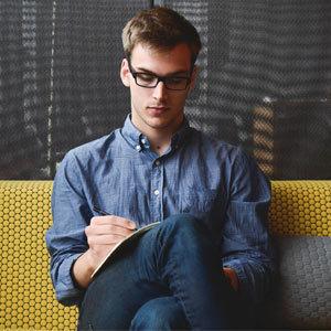 Entretien d'embauche : comment bien choisir son entreprise ?