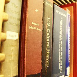 4 bons livres de management utiles qui ne font pas de bla-bla