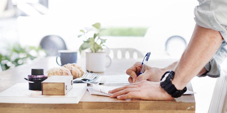 Préparer les bonnes questions entretien d'embauche