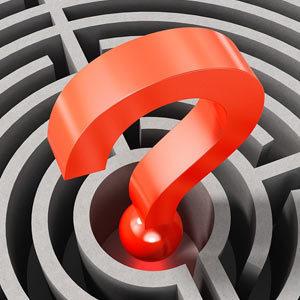 Questions pièges en entretien d'embauche : comment s'en sortir ?