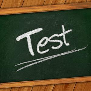 Les tests en entretien d'embauche : test psychotechnique et de personnalité