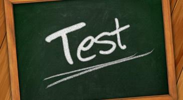 Tests en Entretien d'Embauche