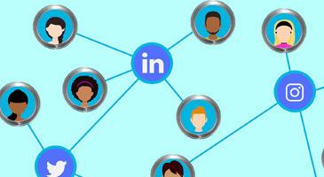 Comment activer son réseau professionnel ?
