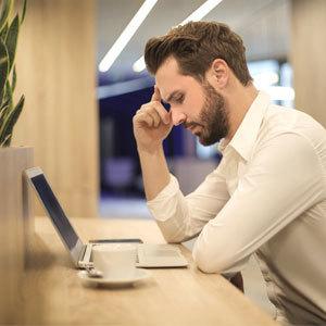 5 conseils pour optimiser son CV rapidement !