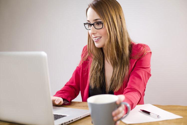 5 étapes pour mener un entretien d'embauche