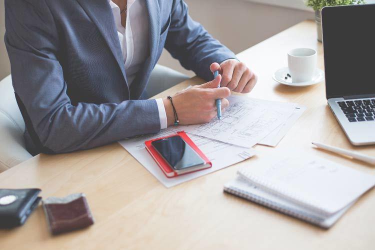 conduire un entretien d'embauche