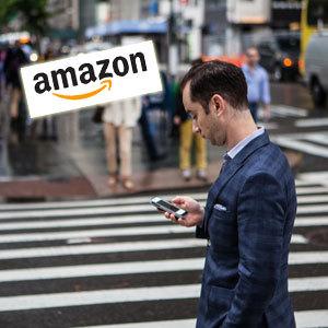 L'entretien d'embauche Amazon : comment ça marche ?