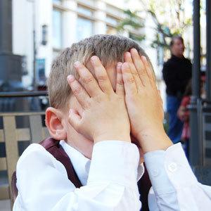 Exemple de pléonasme : le Top 10 à éviter en entretien !