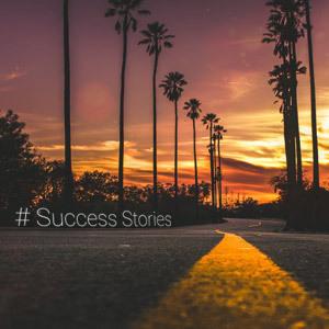 #SuccessStories épisode 1 : Interview d'Armand Faure, Brand Activator chez Rémy Cointreau