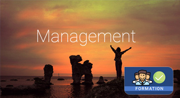 Formation Management