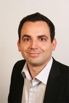 Matthieu, le fondateur du site