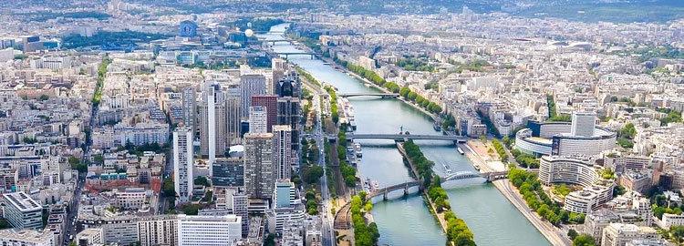 Conseils entretien d'embauche Paris