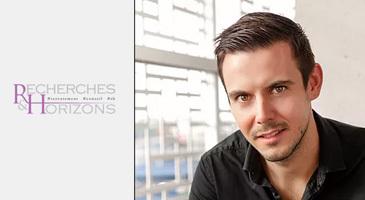 Questions de recrutement #1- interview de Clément Zoïa, recruteur