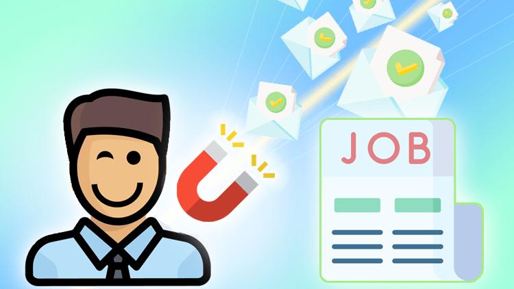 Formation Job<strong><em>BOOST</em></strong>er© – Accélérez votre carrière