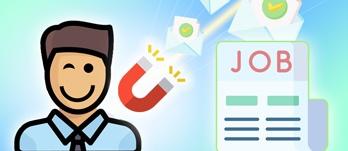 MasterClass JobBOOSTer
