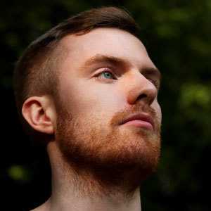 La barbe en entretien d'embauche : quels conseils pour éviter le faux pas ?