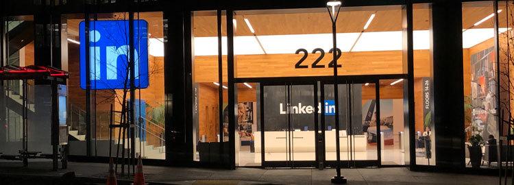Comment voir un profil LinkedIn sans être vu ?