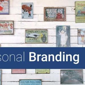 Quelle définition pour le Personal Branding ?