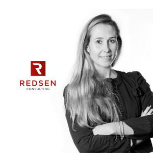 Questions d'entretien d'embauche consulting avec Redsen Consulting