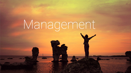 Formation Management – Devenez un Manager efficace