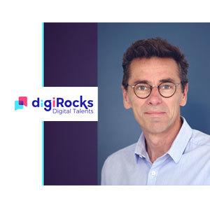 Questions d'entretien d'embauche digital avec digiRocks