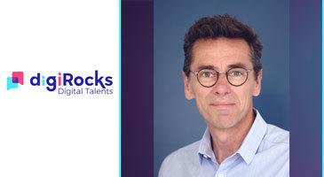 Questions entretien d'embauche digital avec Jean-philippe Cluset de digirocks