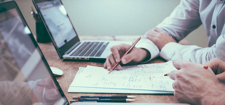 Construire votre projet de reconversion professionnelle