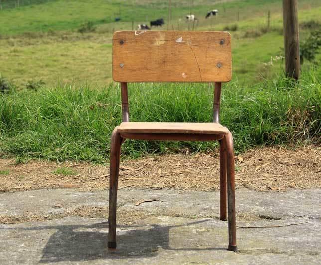éviter le mal de dos avec une chaise de bureau