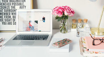 Le Kit du Blogueur Débutant