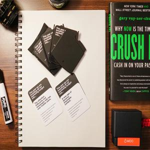 Masterclass Copywriting : apprendre le copywriting en toute simplicité