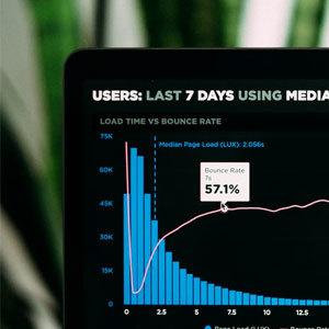 L'entretien d'embauche de growth hacker : à quoi s'attendre ?