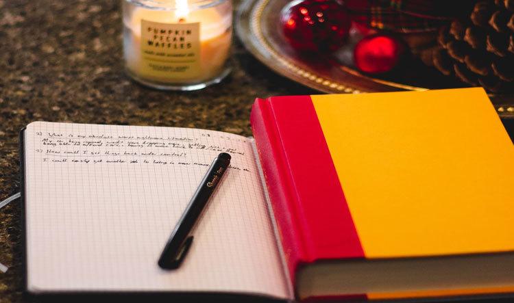 Formation sur les techniques et méthodes d'écriture
