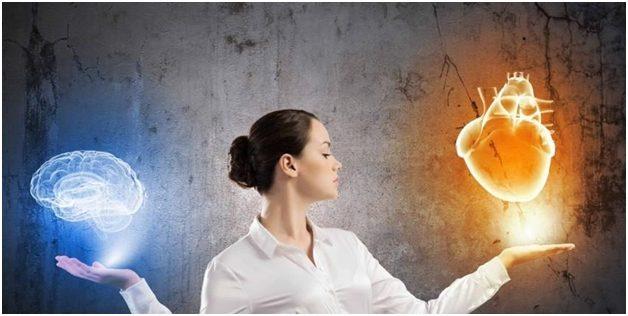 intelligence émotionnelle - exemples de qualités recherchées par les recruteurs